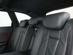 Audi-A4 Allroad-41