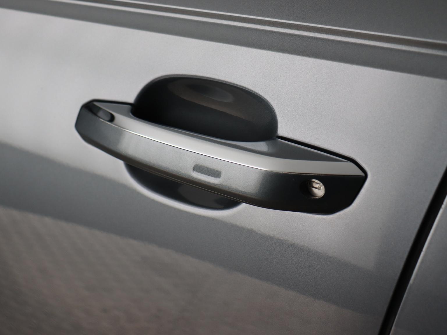 Audi-A4 Allroad-20