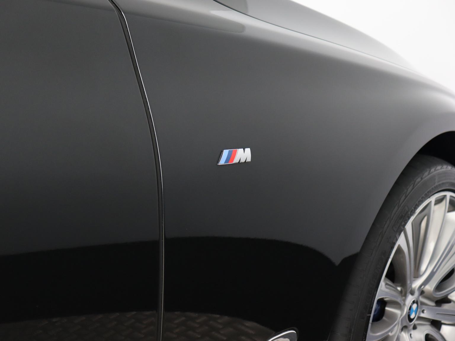 BMW-7 Serie-46