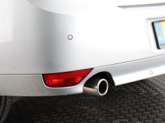 Renault-Laguna-41