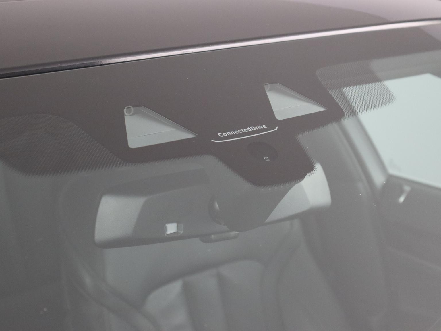 BMW-7 Serie-63