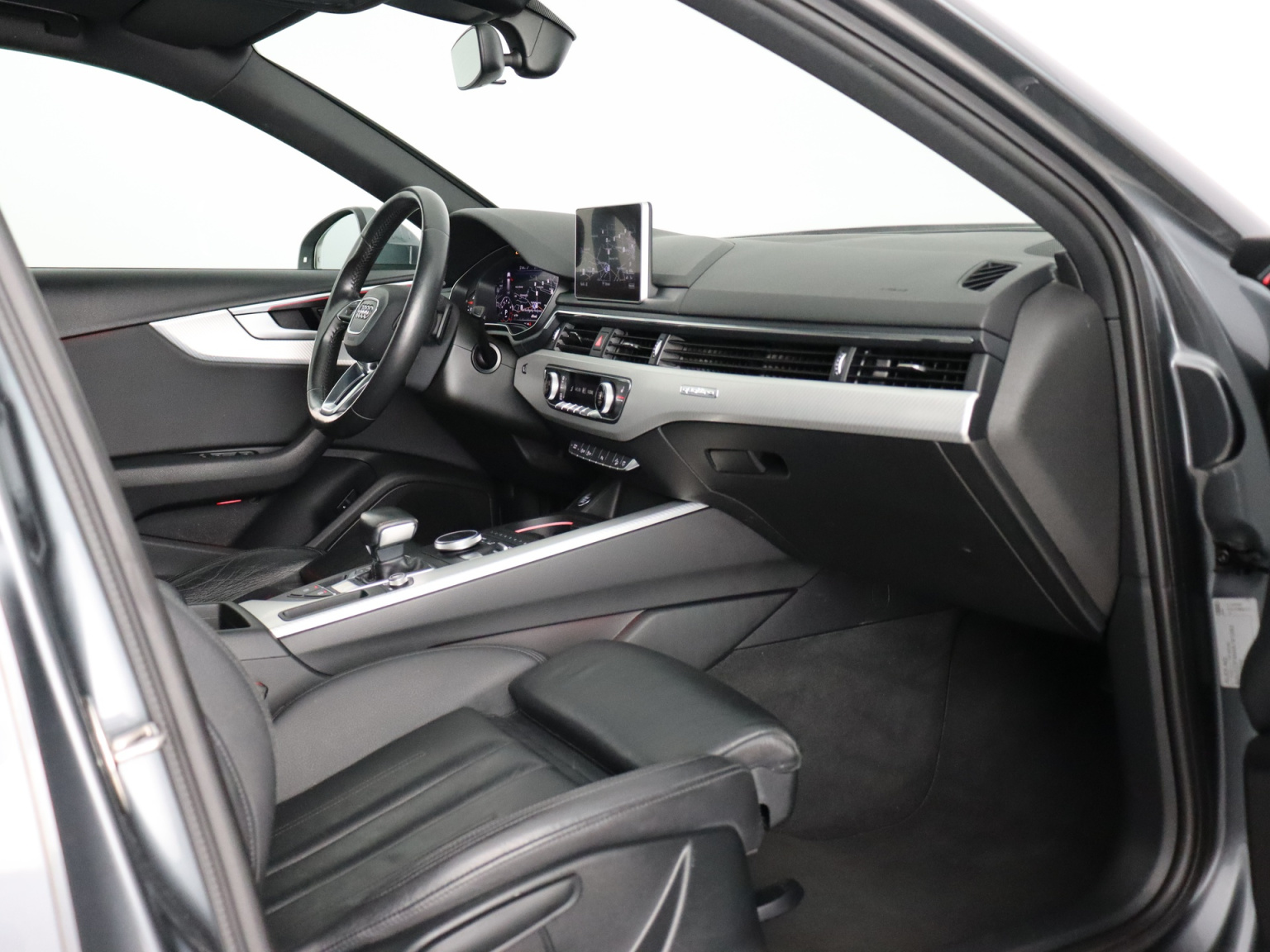 Audi-A4 Allroad-22
