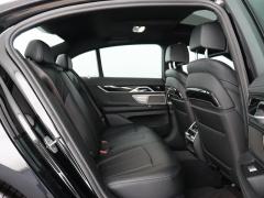 BMW-7 Serie-51