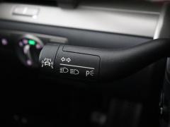 Volkswagen-Phaeton-14