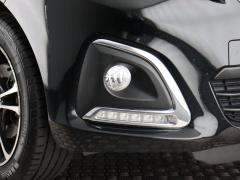 Peugeot-108-42