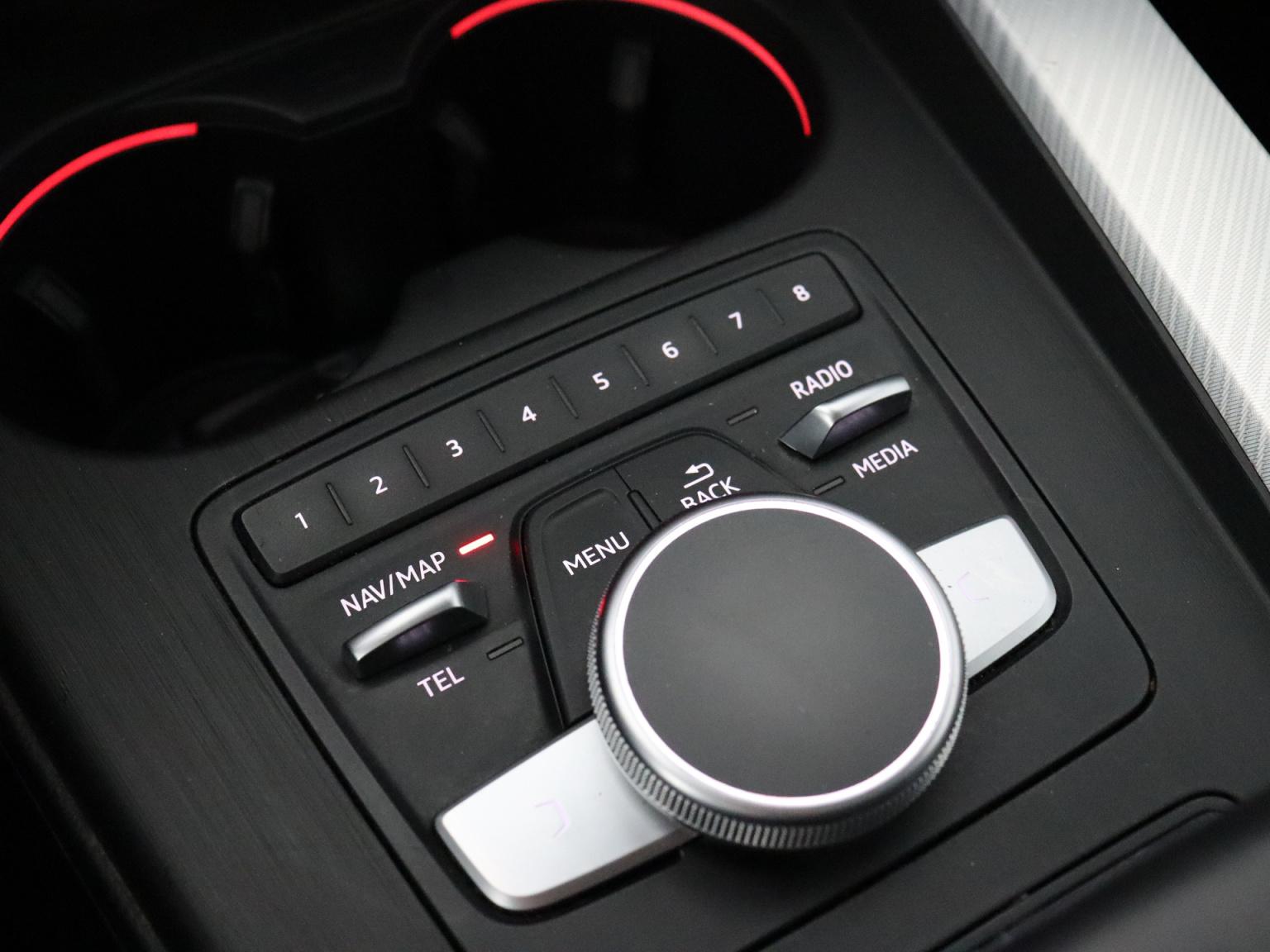 Audi-A4 Allroad-31