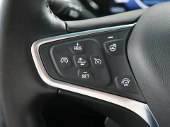 Opel-Ampera-E-10