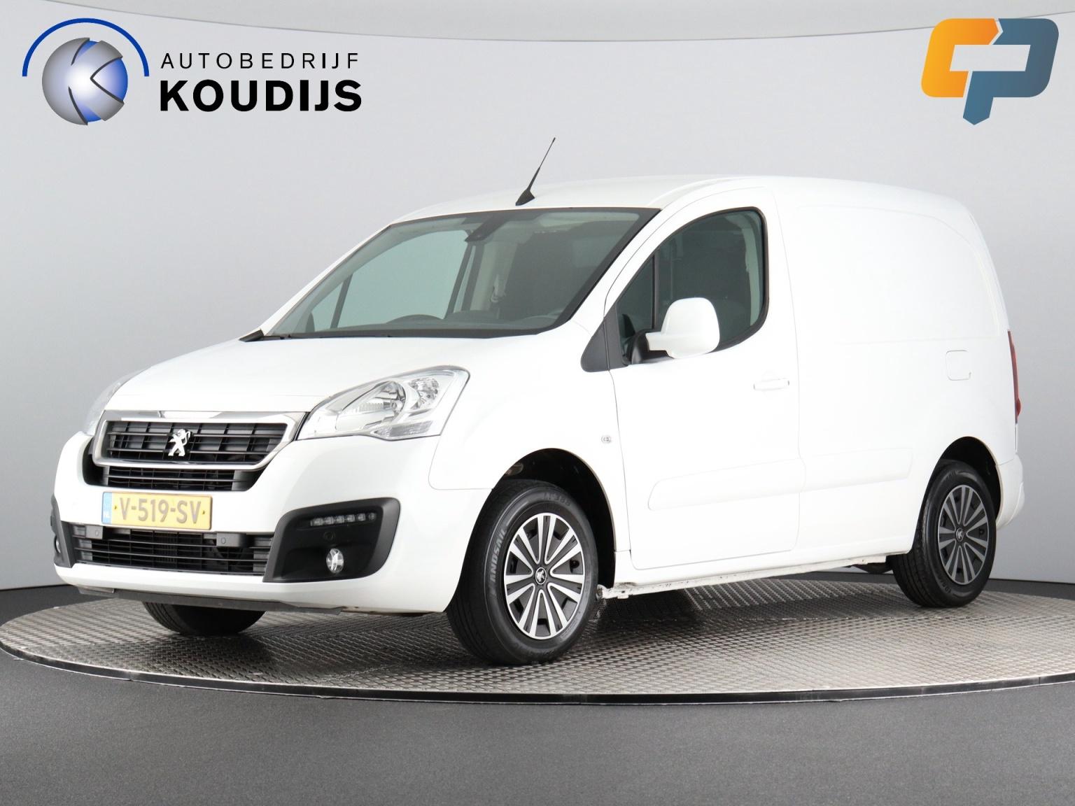 Peugeot-Partner-0