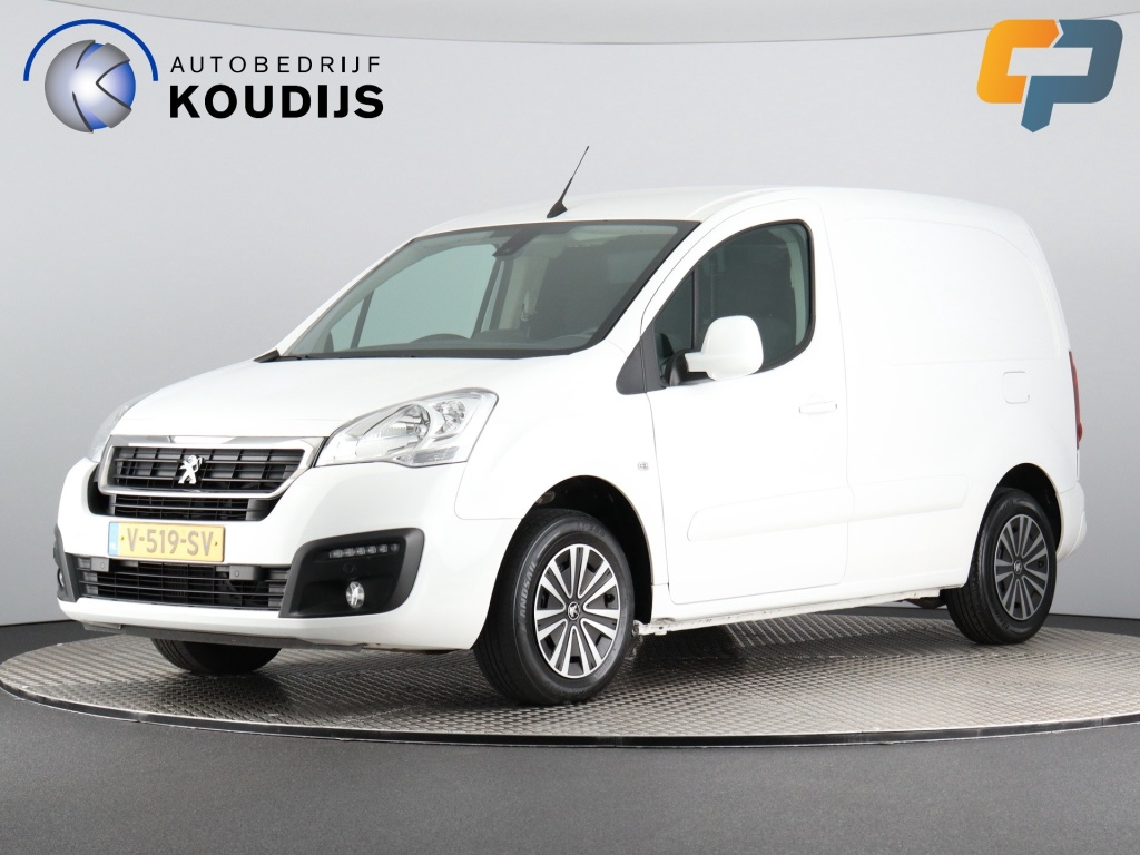Peugeot-Partner-thumb