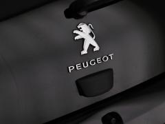 Peugeot-108-31