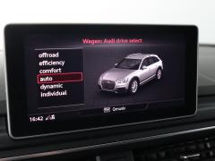 Audi-A4 Allroad-35