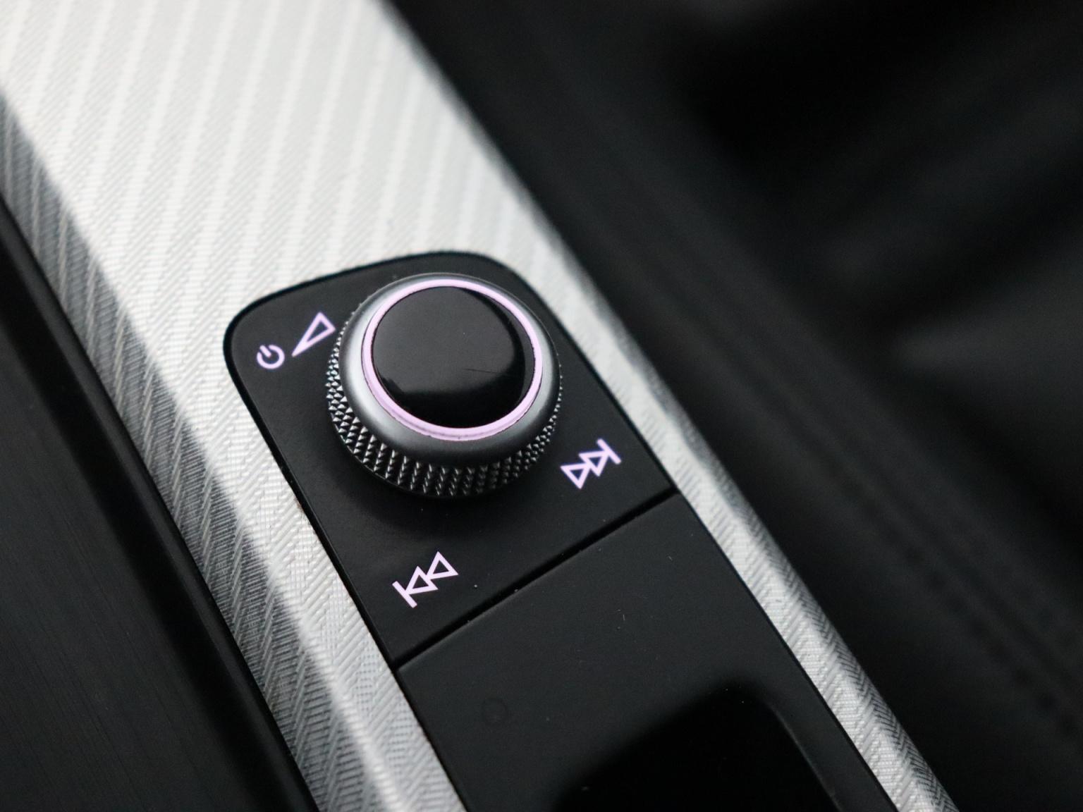 Audi-A4 Allroad-33