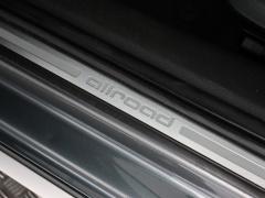 Audi-A4 Allroad-25