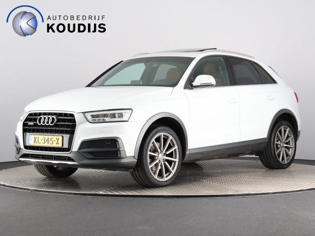 Audi-Q3