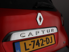 Renault-Captur-35