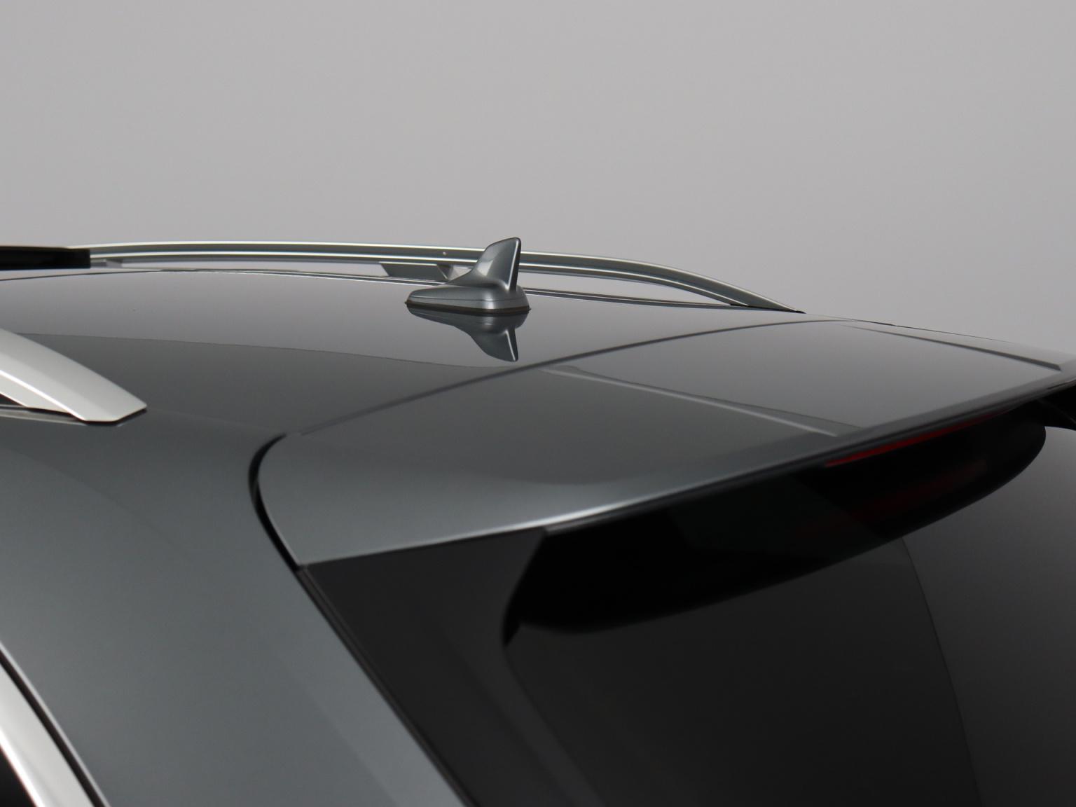 Audi-A4 Allroad-44