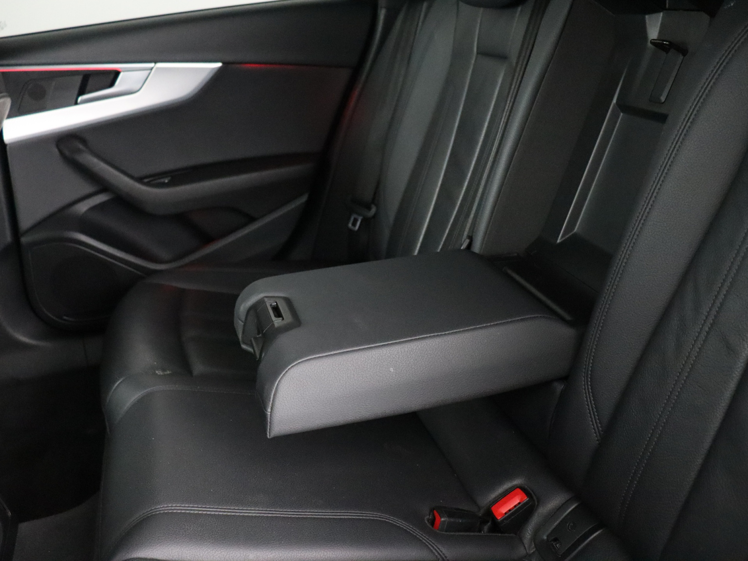 Audi-A4 Allroad-40