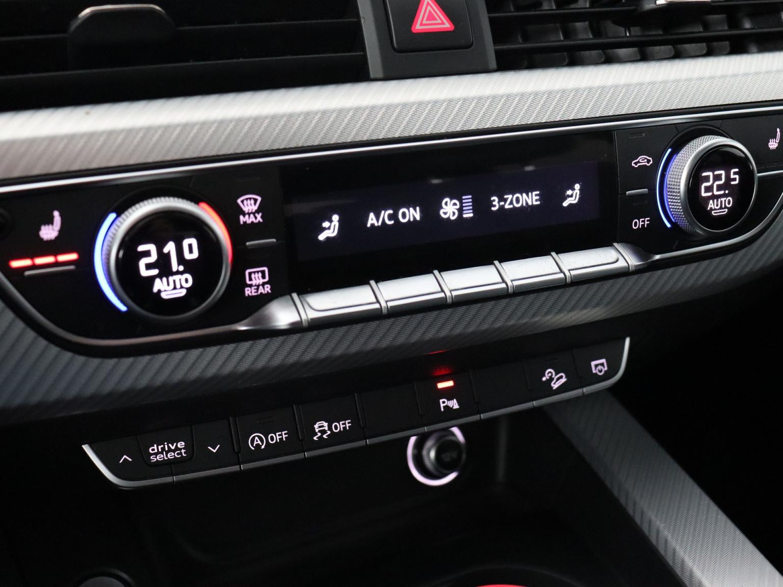 Audi-A4 Allroad-15