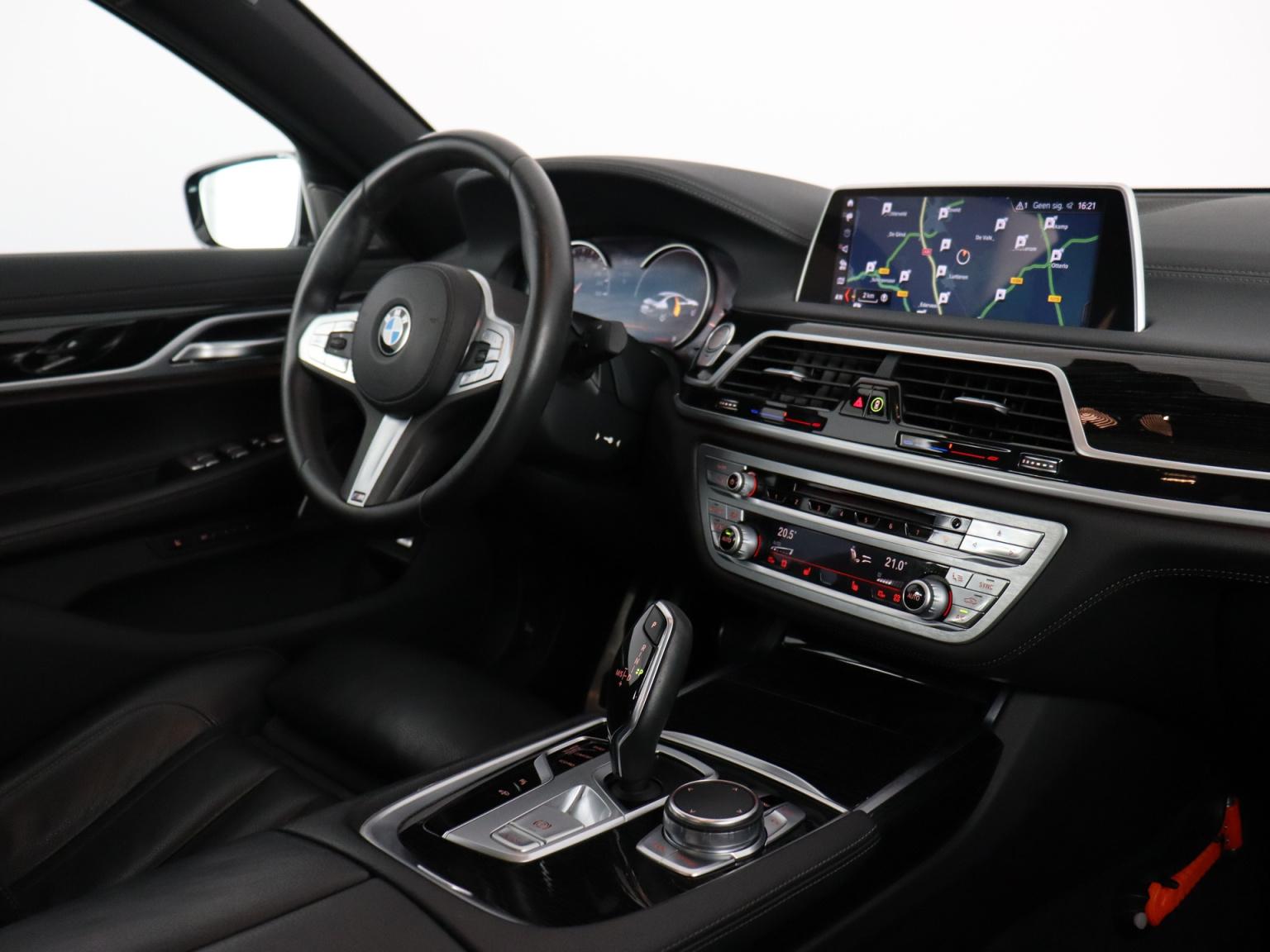 BMW-7 Serie-53