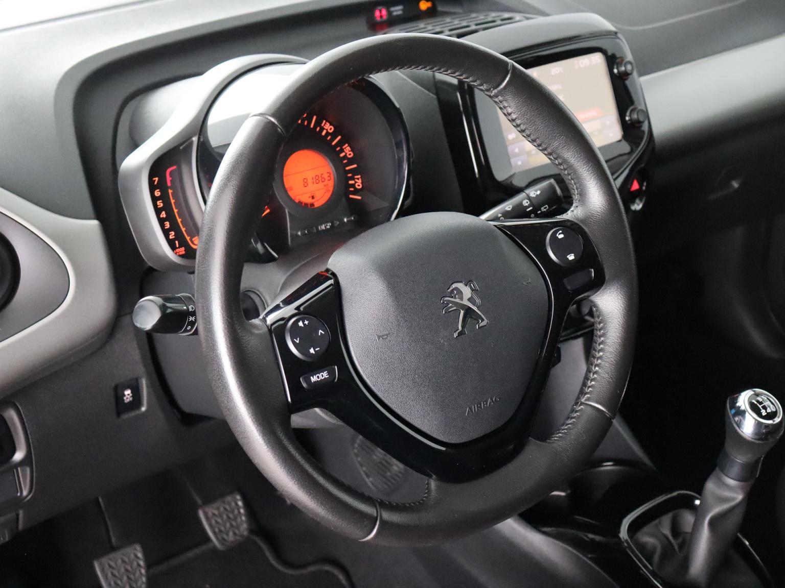 Peugeot-108-18