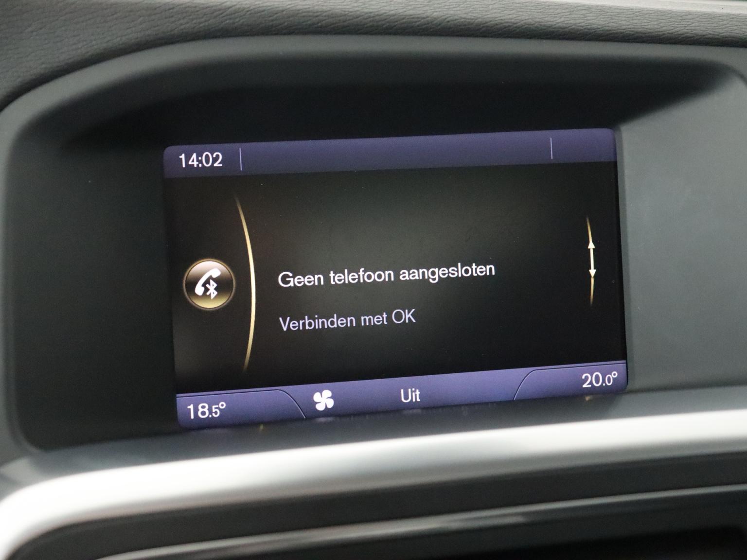 Volvo-S60-15