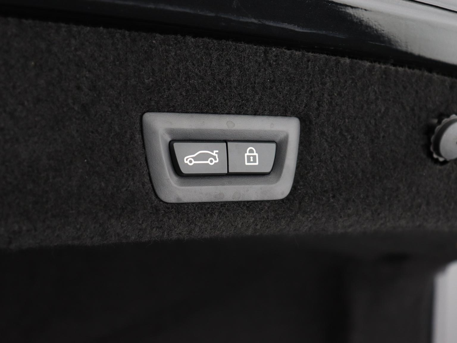 BMW-7 Serie-44