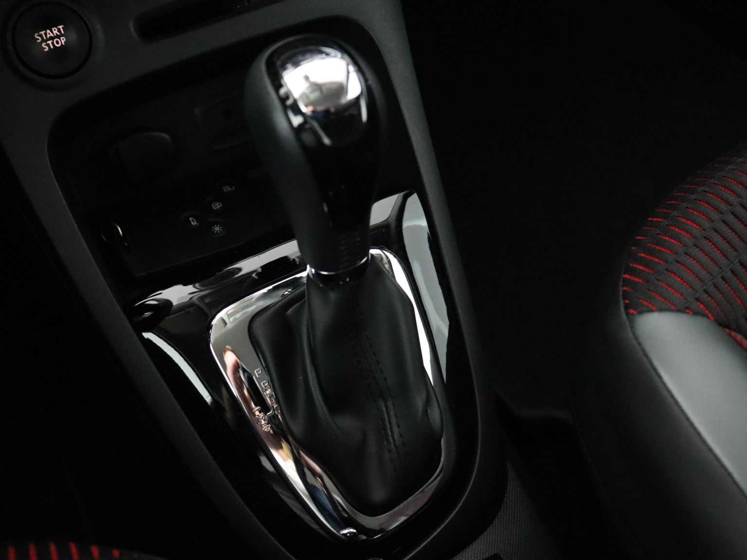 Renault-Captur-27
