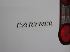 Peugeot-Partner-24