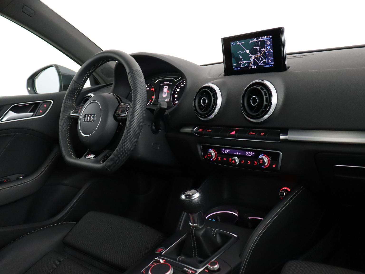 Audi-A3-51
