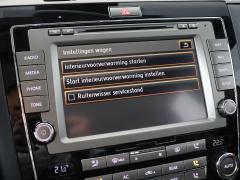 Volkswagen-Phaeton-30