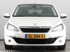 Peugeot-308-1