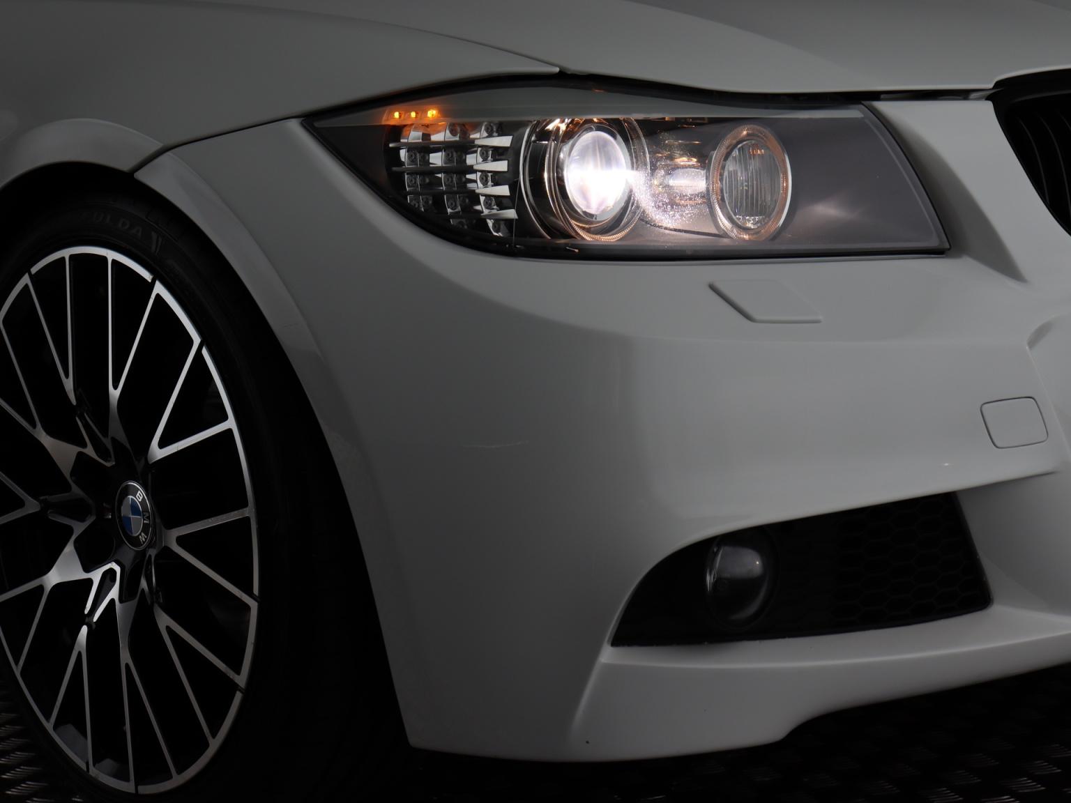 BMW-3 Serie-47