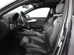 Audi-A4 Allroad-8
