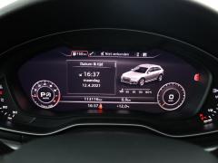 Audi-A4 Allroad-7