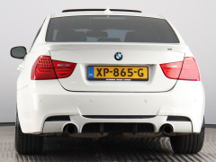 BMW-3 Serie-57