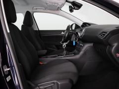 Peugeot-308-41
