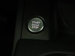 Audi-A4 Allroad-30