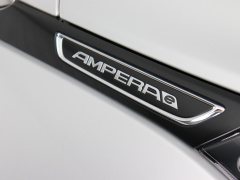 Opel-Ampera-E-50