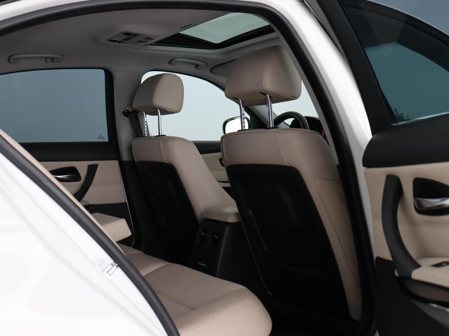 BMW-3 Serie-44