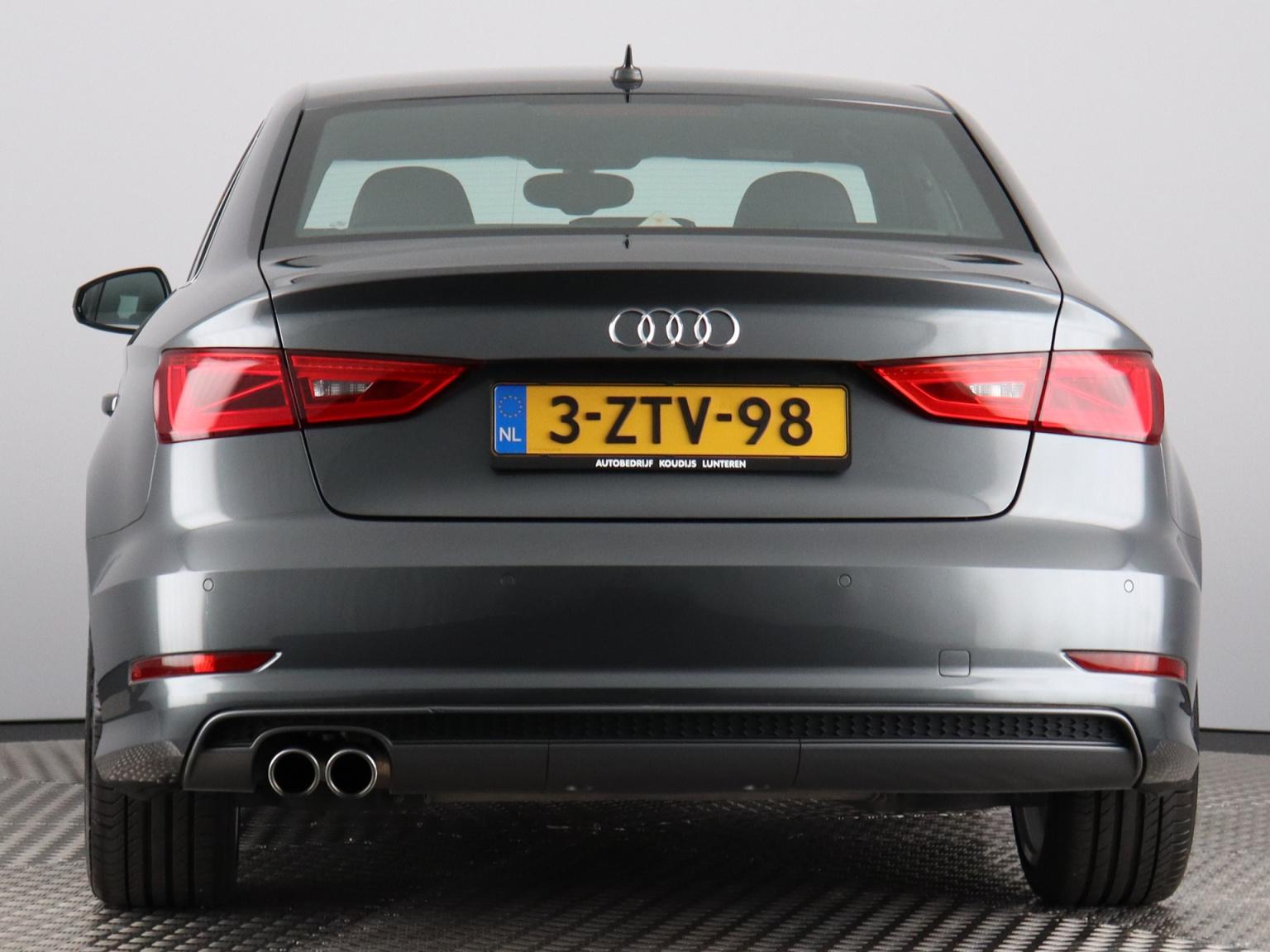 Audi-A3-57