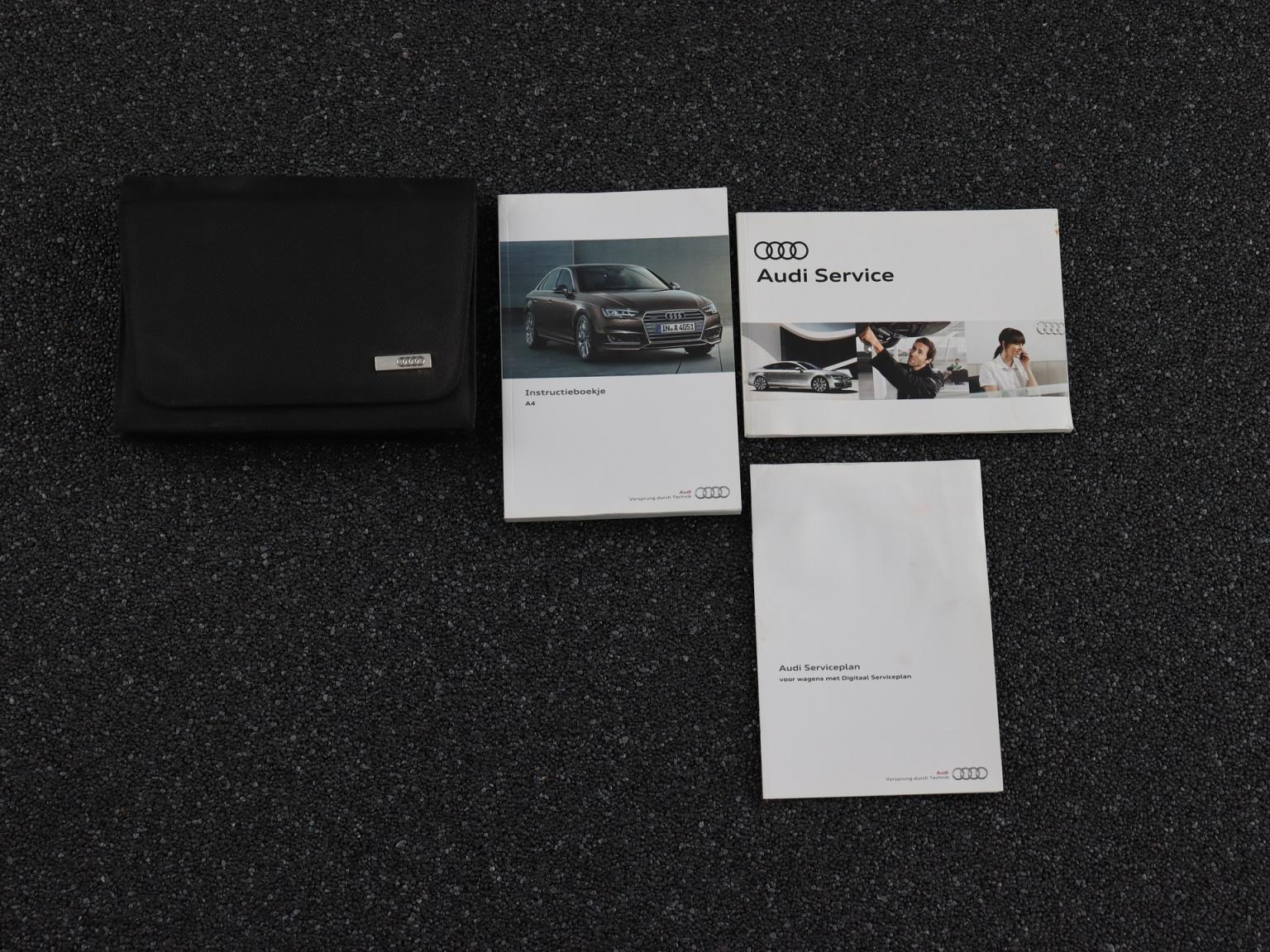 Audi-A4 Allroad-66