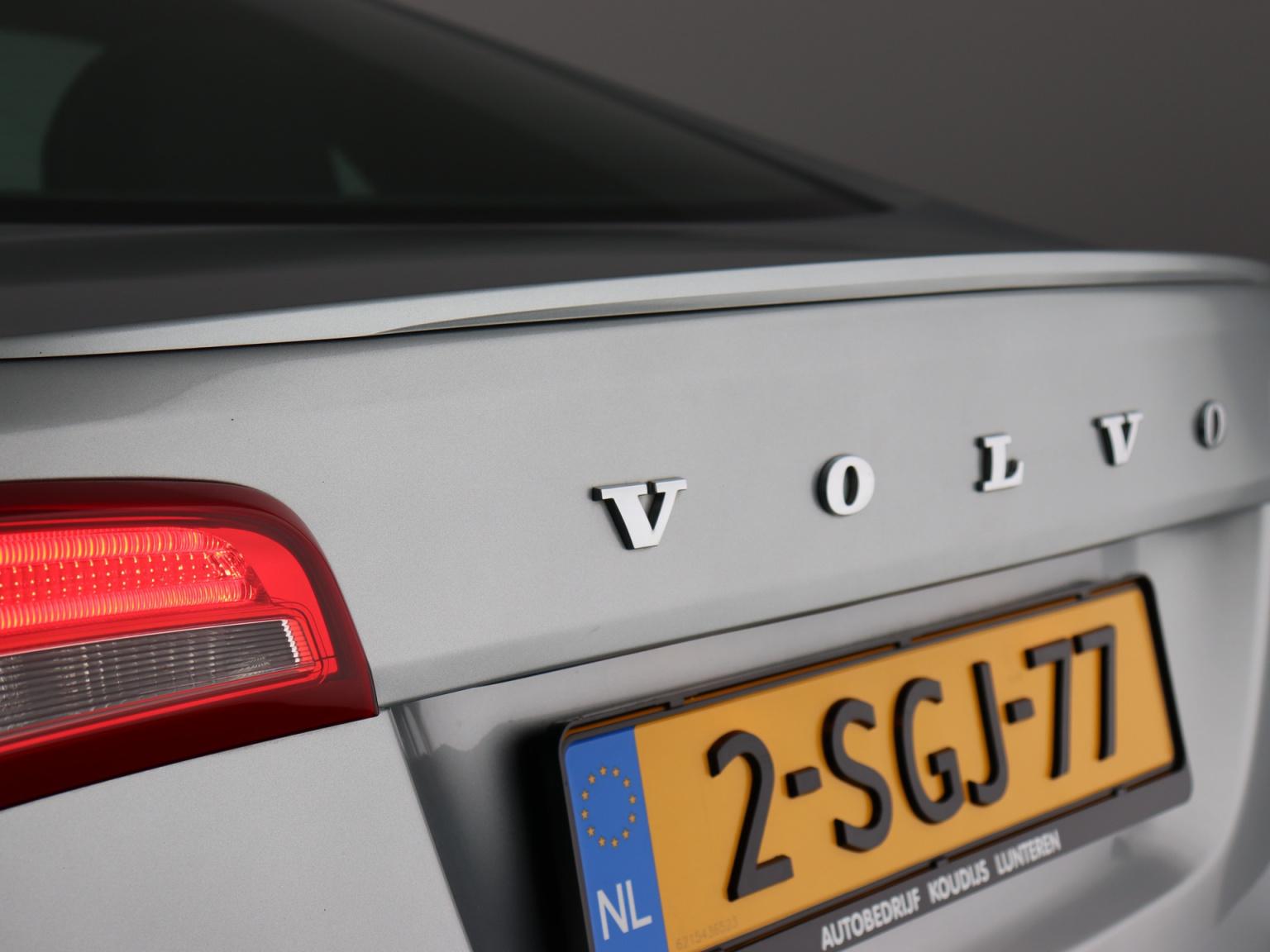 Volvo-S60-39