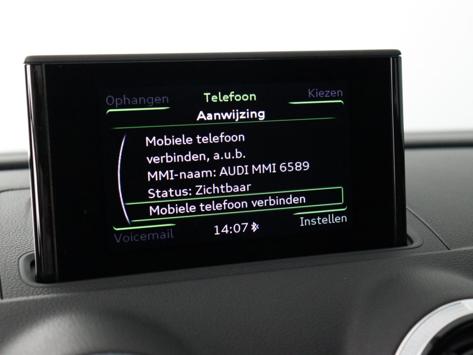 Audi-A3-17
