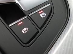 Audi-A4 Allroad-32
