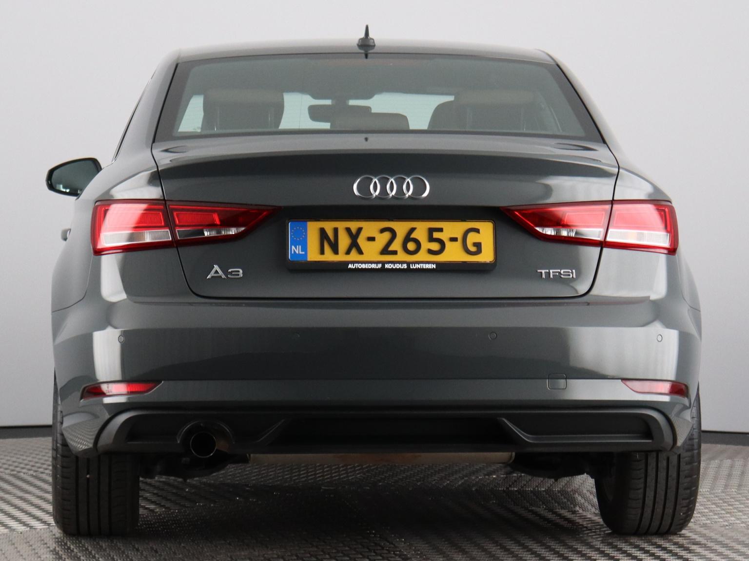 Audi-A3-47