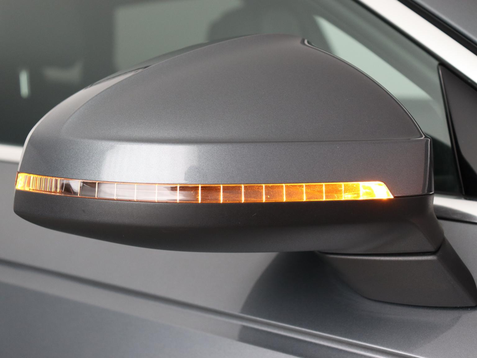 Audi-A4 Allroad-56
