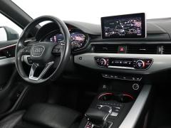 Audi-A4 Allroad-54