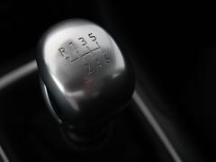 Peugeot-308-29