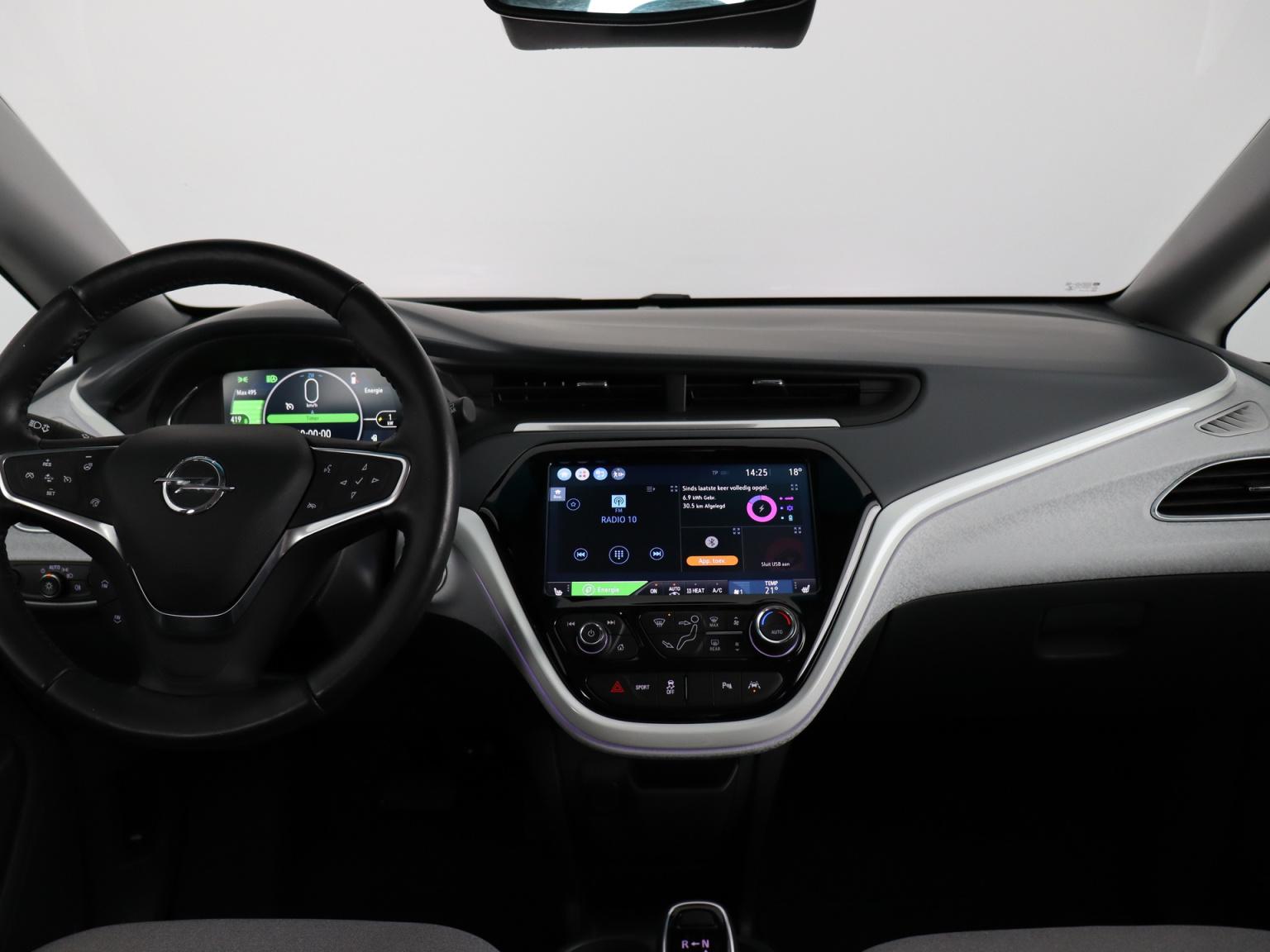 Opel-Ampera-E-5