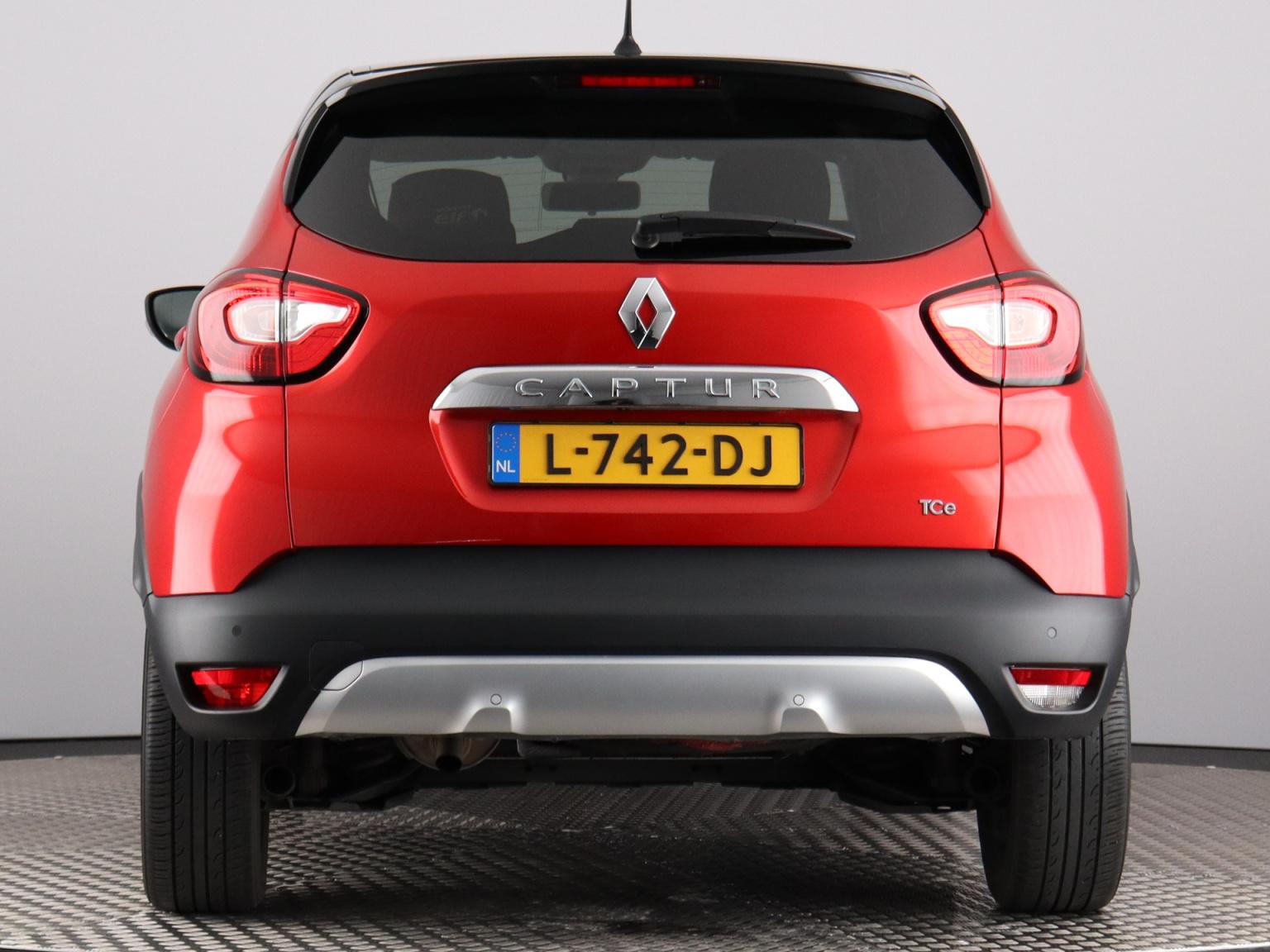 Renault-Captur-52